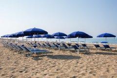 spiaggia2.jpg